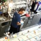 L'espresso come una volta, Mo' Si Caffetteria alla Vecchia Maniera per cominciare bene la giornata | 2night Eventi Firenze