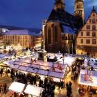 I mercatini di Natale 2017 più belli d'Italia | 2night Eventi