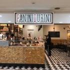 Quando il panino è diverso: guida ai sandwich gourmet di Milano | 2night Eventi Milano