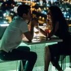 I ristoranti più romantici di Mestre: per non andare in bianco al primo appuntamento | 2night Eventi Venezia