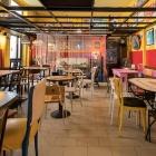 Ma quale ufficio... 5 bar di Milano in cui poter lavorare | 2night Eventi Milano