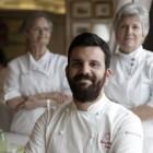 7 chef del Veneto da conoscere assolutamente se non l'hai ancora fatto | 2night Eventi Venezia