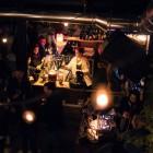 Dove bere bene e fare ottimi incontri in Veneto: la mini guida ai locali giusti | 2night Eventi Venezia