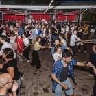 Ferragosto a Milano e dintorni: le serate da non perdere | 2night Eventi Milano