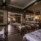 15 trattorie di Firenze dove assaporare l'autentica cucina toscana | 2night Eventi Firenze