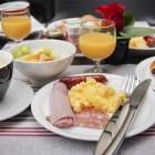 Non solo cornetto e cappuccino: le colazioni alternative da fare a Firenze | 2night Eventi Firenze