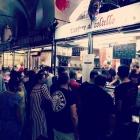 Passione per la Tartare? Ecco dove trovare le migliori di Padova | 2night Eventi Padova