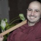 A tuo agio da Ogio: intervista allo chef Samuele | 2night Eventi Venezia