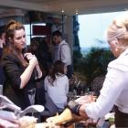 L'aria di San Daniele arriva fino a Milano: le feste 2018 da non perdere | 2night Eventi