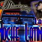 La Noche Latina | 2night Eventi Bari