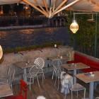 Mangiare e bere nei locali lungo l'Adige | 2night Eventi Verona