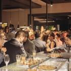 I locali di nuova apertura a Napoli e dintorni | 2night Eventi Napoli