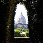 10 cose da fare gratis a Roma   2night Eventi