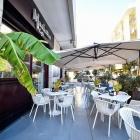 Festeggiare al Manhattan Cafè | 2night Eventi Lecce