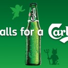 That Calls For A Carlsberg | 2night Eventi Padova