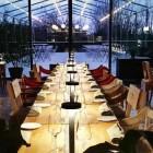 Concerto a cena al ristorante Le Cementine | 2night Eventi Treviso