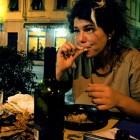 3 ristoranti tra Barletta, Trani e Bisceglie dove mangiare del buon pesce anche d'inverno | 2night Eventi Barletta