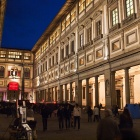 Le mostre da non perdere questa primavera 2018 a Firenze e in Toscana | 2night Eventi Firenze