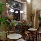 Mangiare circondati da piante e fiori: 3 locali originali di Milano per un'esperienza da veri flowerlovers | 2night Eventi Milano