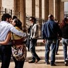 Nascondersi in provincia di Verona, dove andare con l'amante senza farsi beccare | 2night Eventi Verona