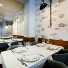 Cena a Piazza Bologna, ecco i ristoranti da non perdere nel nuovo quartiere della movida di Roma | 2night Eventi Roma