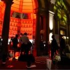 I locali dallo stile vintage a Firenze, qui il tempo sembra essersi fermato | 2night Eventi Firenze