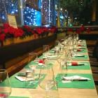 Vigilia e Natale 2017 a Firenze: ecco le cene e i pranzi per festeggiare bene   2night Eventi Firenze
