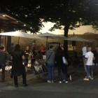 Gli appuntamenti musicali di febbraio al Chiosco Cafè | 2night Eventi Bergamo