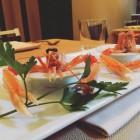 I ristoranti di pesce a Milano da conoscere | 2night Eventi Milano