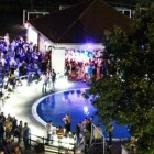 Toga Party @ Rock'n'Roll Beach | 2night Eventi Milano