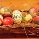 La Sagra di Pasqua ai Decumani di Napoli | 2night Eventi