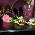 Drinks & Chips! I cocktail dell'estate a Roma si abbinano con le chips gourmet | 2night Eventi Roma