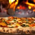 Le pizzerie migliori di Lecce città secondo gli utenti di 2night | 2night Eventi Lecce