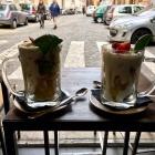7 colazioni da non perdere a Monti (per iniziare bene la giornata) | 2night Eventi Roma