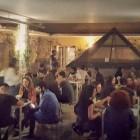 La notte della vodka al Joy Milano | 2night Eventi Milano
