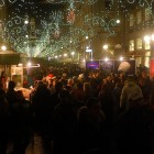 I pranzi, le cene e gli aperitivi del periodo natalizio a Bari e provincia | 2night Eventi Bari