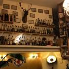 La whisky list più assortita di Milano è quella del Casa Mia | 2night Eventi Milano