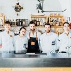 Normal's 3rd Birthday: il terzo compleanno della Caffetteria Normal | 2night Eventi Lecce