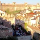 Non toccateci il pranzo della domenica. In Veneto, nei suoi borghi più spettacolari: ecco dove | 2night Eventi Venezia