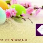 Pranzo di Pasqua alla Cantinaccia | 2night Eventi Brescia