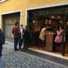 Wine hour: perché l'aperitivo col vino a Padova è tutta un'altra storia | 2night Eventi Padova