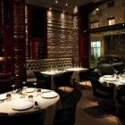 La Cina è vicina: 10 ottimi ristoranti cinesi in Italia | 2night Eventi