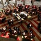 Cocktail Nights da Amo | 2night Eventi Venezia