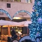 Il Capodanno a Casa Mazzanti Caffè | 2night Eventi Verona