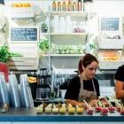 Gusto e salute nei 5 locali più healthy di Verona | 2night Eventi Verona