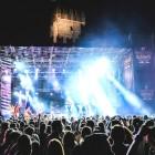 Marostica Summer Festival: ecco i nomi dell'edizione 2017 | 2night Eventi Vicenza