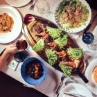 7 ristoranti di pesce a Milano per fare colpo | 2night Eventi Milano