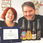 Birrificio Bari vince 4 prestigiosi premi per il Best Italian Beer | 2night Eventi Bari