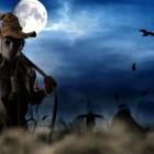Le feste di Halloween a Padova | 2night Eventi Padova
