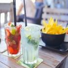 Blu Cafè, da mattina a sera ce n'è per tutti i gusti | 2night Eventi Lecce
